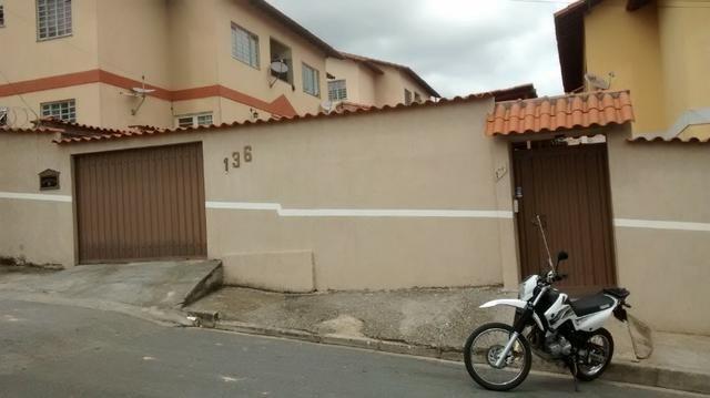 Apto 3 quartos no B. Santa Rosa Sarzedo - Foto 2