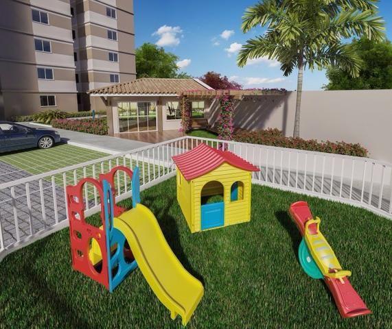 Oferta Varandas J Rodrigues Barra- 1, 2 e 3 quartos varanda e suite