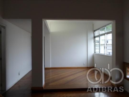 Apartamento - COPACABANA - R$ 2.600,00
