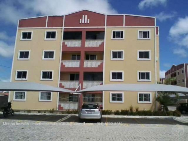 Apartamento 3 quartos Condomínio Esplanada dos Jardins I