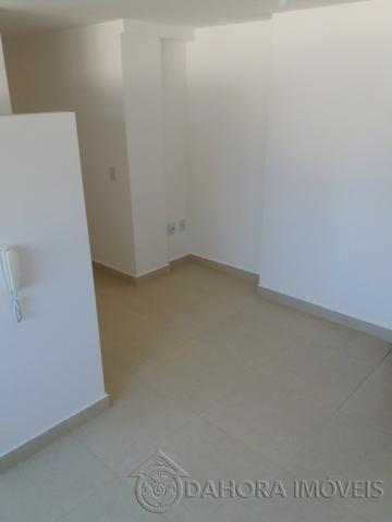 V.1598 - Apartamento de 2 quartos à 800m da Orla de Ponta Negra