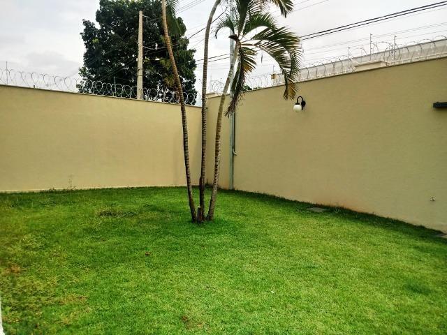 Casa em Condomínio Fechado Jardim Imperial Aparecida de Goiânia - Foto 18