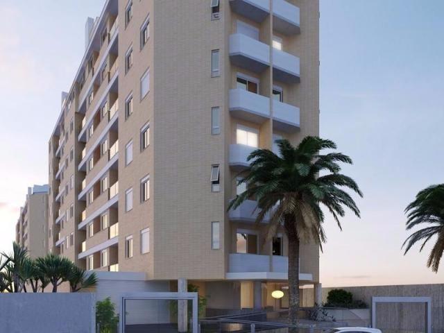 Ótimo Apartamento, Residencial Alícia e Luana