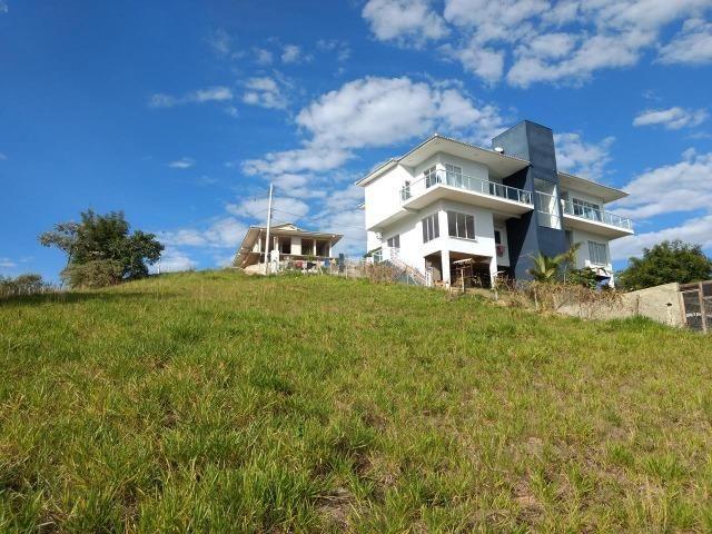 Terreno, Fazenda da Grama (Cond. Fechado de Alto Padrão) 2.771,12 m² - Foto 20