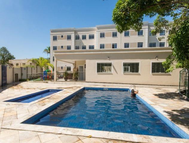ARV - Apartamento 2 quartos, Programa Minha Casa Minha Vida, Pronta Entrega na Serra - Foto 7
