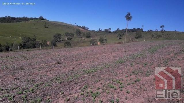 Fazenda para Plantio e Pastagem em Santa Terezinha - Foto 10