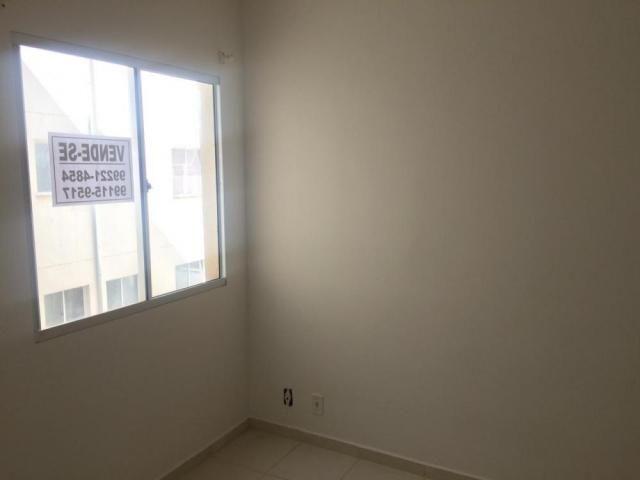 Apartamento para alugar com 2 dormitórios em Jardim palmares, Ribeirão preto cod:14451 - Foto 2