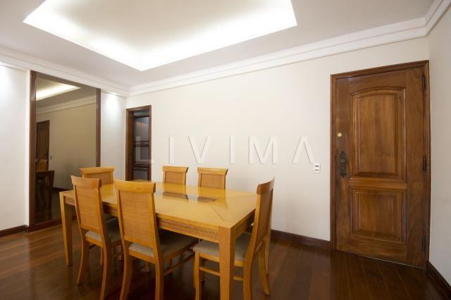 Apartamento para alugar com 4 dormitórios em Cosme velho, Rio de janeiro cod:LIV-3242 - Foto 6