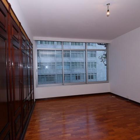 Apartamento para alugar com 5 dormitórios em Ipanema, Rio de janeiro cod:MI-77943 - Foto 14
