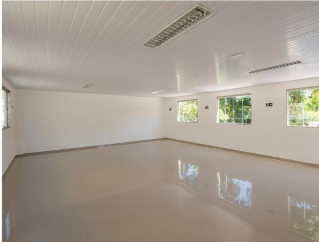ARV - Apartamento 2 quartos, Programa Minha Casa Minha Vida, Pronta Entrega na Serra - Foto 5