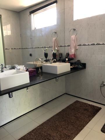 Condomínio Rk, Dutra Imóveis vende - Foto 9