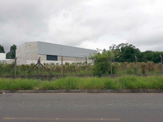 Terreno à venda em Distrito industrial, Cachoeirinha cod:2575 - Foto 5