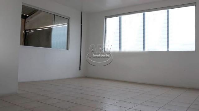 Galpão/depósito/armazém para alugar em Novo mundo, Gravataí cod:2799 - Foto 12
