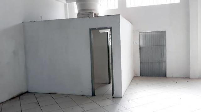 Galpão/depósito/armazém para alugar em Distrito industrial, Cachoeirinha cod:2106 - Foto 5