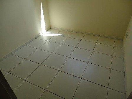 Apartamento para alugar com 3 dormitórios em Flávio de oliveira, Belo horizonte cod:71613 - Foto 3