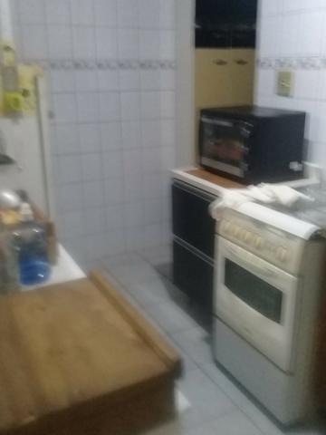 Casa de vila venda vila prudente 2 dormitórios sacada 130m² ''imperdível'' R$ 280 mil - Foto 4