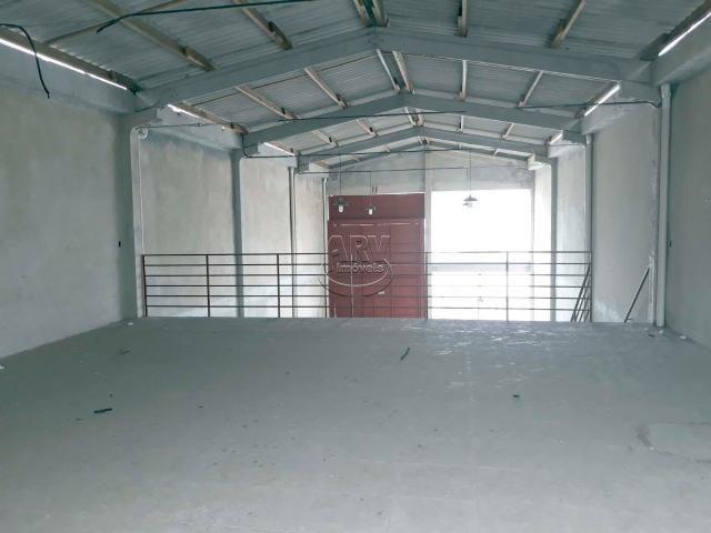 Galpão/depósito/armazém para alugar em Vila bom princípio, Cachoeirinha cod:2676 - Foto 7