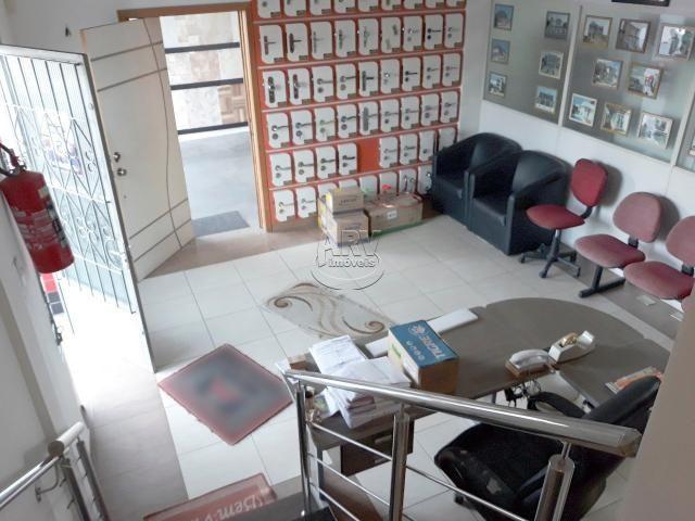 Galpão/depósito/armazém à venda em Vila jardim américa, Cachoeirinha cod:2619 - Foto 7