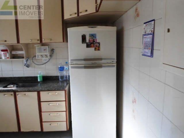 Apartamento à venda com 2 dormitórios em Saude, Sao paulo cod:2870 - Foto 12