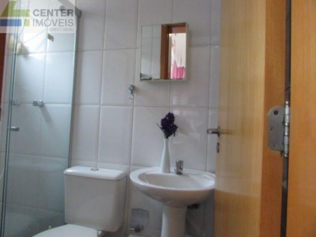 Apartamento à venda com 3 dormitórios em Vila mariana, Sao paulo cod:86908 - Foto 7