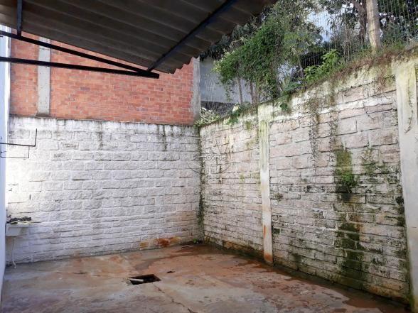Galpão/depósito/armazém à venda em Vera cruz, Gravataí cod:2622 - Foto 5