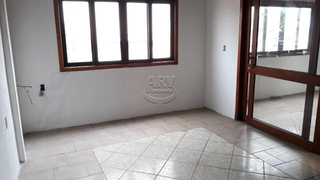 Galpão/depósito/armazém à venda em Vila santo ângelo, Cachoeirinha cod:1671 - Foto 8