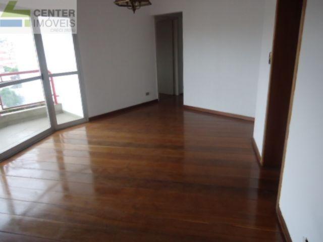 Apartamento à venda com 3 dormitórios em Saúde, Sao paulo cod:82818 - Foto 5
