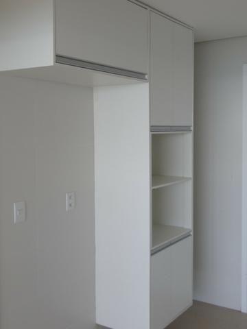 Apartamento de Alto Padrão com 3 Suites na Orla - Foto 9