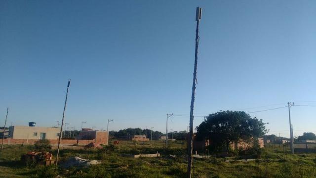 KE- (CÓD: TE0194) - Lotes pronto para construir em Unamar- Cabo Frio - Foto 2