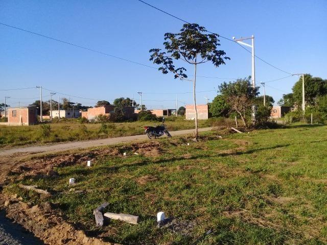 KE- (CÓD: TE0194) - Lotes pronto para construir em Unamar- Cabo Frio - Foto 18