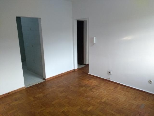 Apartamento no Volta Grande III - Foto 2