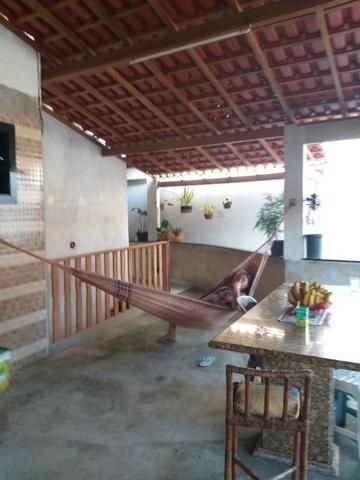 Vendo este prédio de 510 m² com 4 residência no centro do município de Atílio Vivacqu/ES - Foto 14