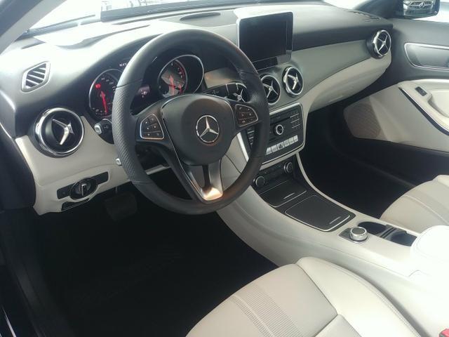Mercedes benz, gla 200, 0 km - Foto 5