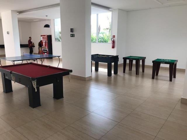 Apartamento 2Q Terra Mundi Parque Cascavel - Foto 14
