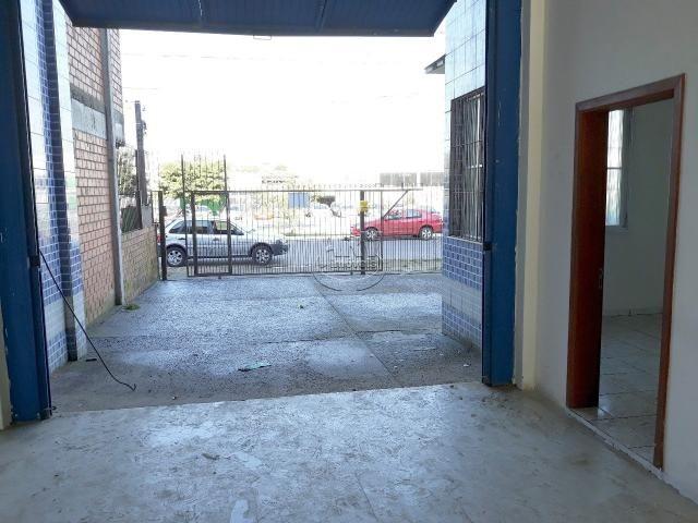 Galpão/depósito/armazém à venda em Vera cruz, Gravataí cod:2622 - Foto 12