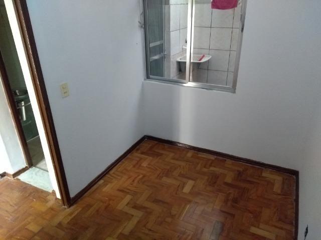 Apartamento no Volta Grande III - Foto 3