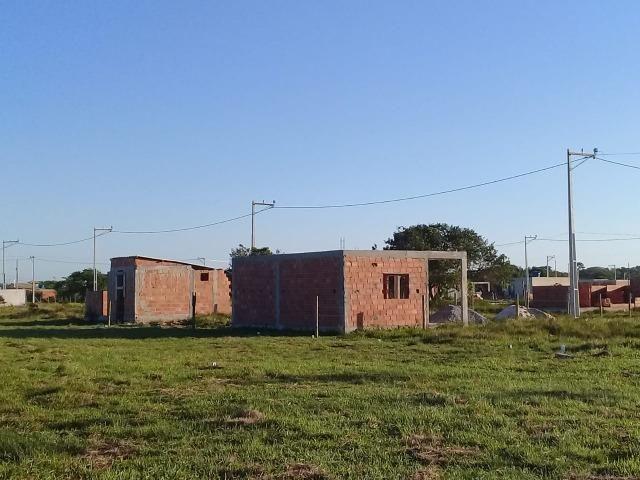 KE- (CÓD: TE0194) - Lotes pronto para construir em Unamar- Cabo Frio - Foto 16