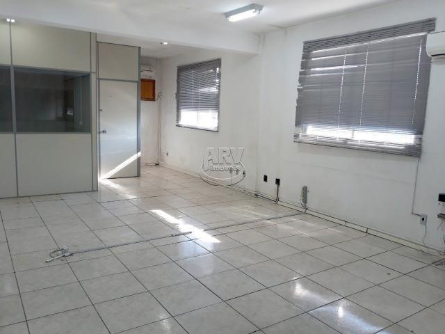 Galpão/depósito/armazém para alugar em Distrito industrial, Cachoeirinha cod:2655 - Foto 16