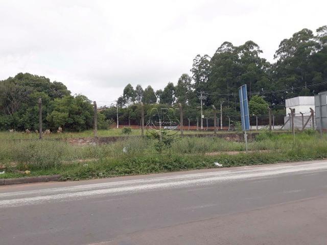 Terreno à venda em Distrito industrial, Cachoeirinha cod:2575 - Foto 6