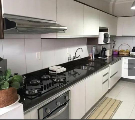 Apartamento de 186m² com 3 quartos centro Pato Branco - Foto 6
