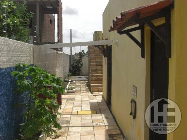 Casa à venda por r$ 600.000 - porto de galinhas - ipojuca/pe - Foto 4