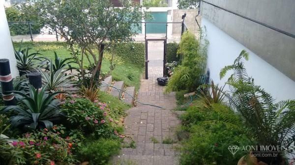 Casa residencial à venda, 4 quartos 4 suítes 3 vagas vista mar lazer completo perto da pra - Foto 9