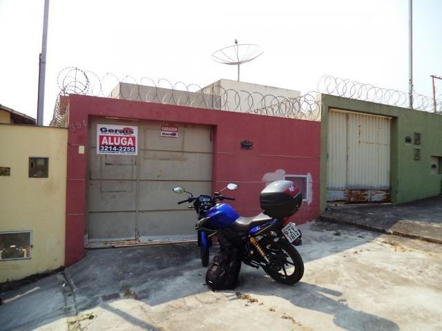 Casa para alugar com 3 dormitórios em Jusa fonseca, Divinopolis cod:3106