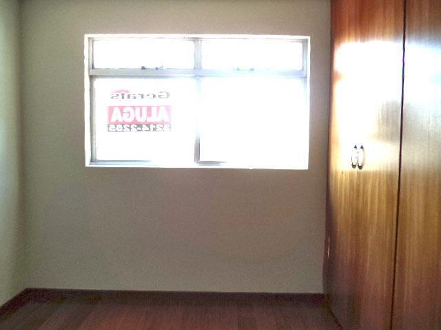 Apartamento para alugar com 3 dormitórios em Centro, Divinopolis cod:11399 - Foto 3