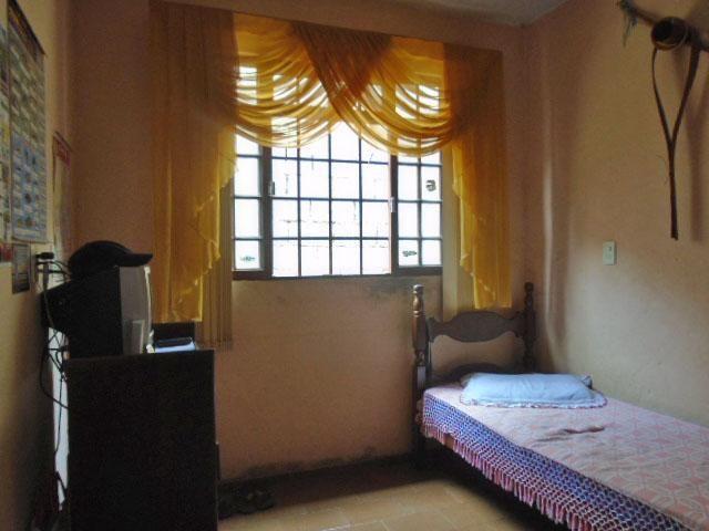 Casa à venda com 3 dormitórios em Sao roque, Divinopolis cod:10001 - Foto 5