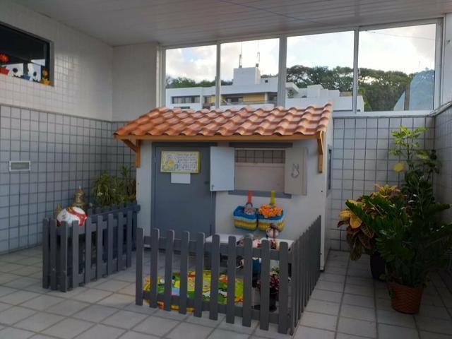 Casinha de boneca - Foto 4