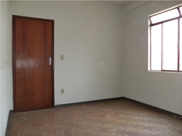 Apartamento para alugar com 3 dormitórios em Centro, Divinopolis cod:15075