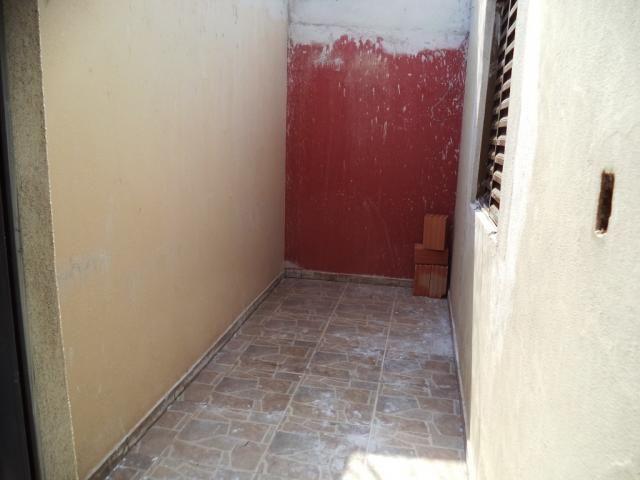 Casa para alugar com 3 dormitórios em Jusa fonseca, Divinopolis cod:3106 - Foto 8