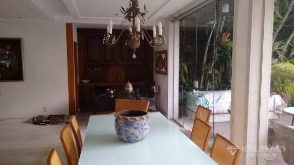 Casa residencial à venda, 4 quartos 4 suítes 3 vagas vista mar lazer completo perto da pra - Foto 11