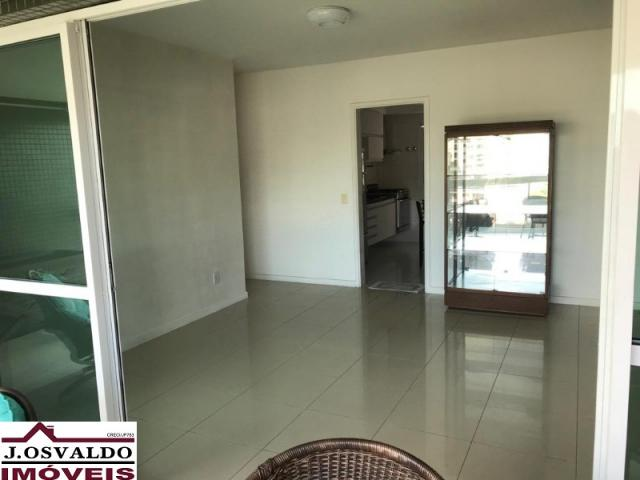 Apartamento para alugar com 4 dormitórios em Alphaville i, Salvador cod:AP00101 - Foto 10